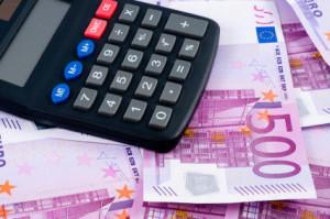 Peniazomat poskytuje príležitosť k online pôžičkám
