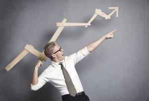 Nižší úrok Vám prinesie značnú úsporu