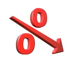 Spravte si kalkuláciu úrokov a RPMN