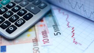 Pôžičky si berte až po dôkladnom uvážení